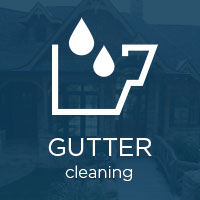 Gutter Cleaning | Higher Ground Chattanooga
