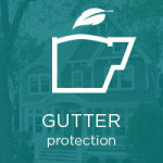 Gutter Protection | Higher Ground Chattanooga