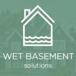 Wet Basement Solutions | Higher Ground Chattanooga