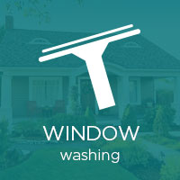 Window Washing | Higher Ground Chattanooga