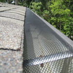 Gutter Roof Repairs | Higher Ground of Chattanooga